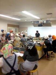 バルベッタ料理教室1.JPG